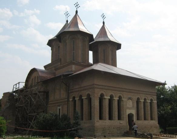 2010 08 16-20 (Targoviste - Bucuresti - Rosiori - Turnu - V. Ol) 187 [1600x1200]