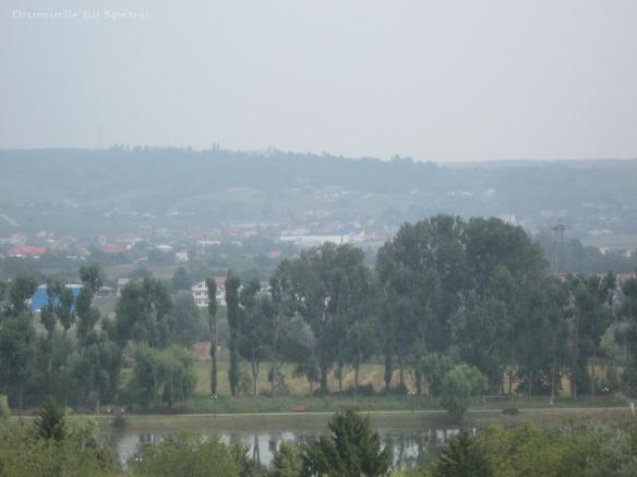 2010 08 16-20 (Targoviste - Bucuresti - Rosiori - Turnu - V. Ol) 211 [1600x1200]