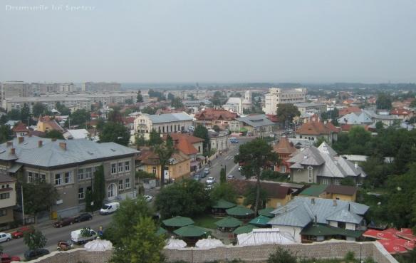 2010 08 16-20 (Targoviste - Bucuresti - Rosiori - Turnu - V. Ol) 219 [1600x1200]