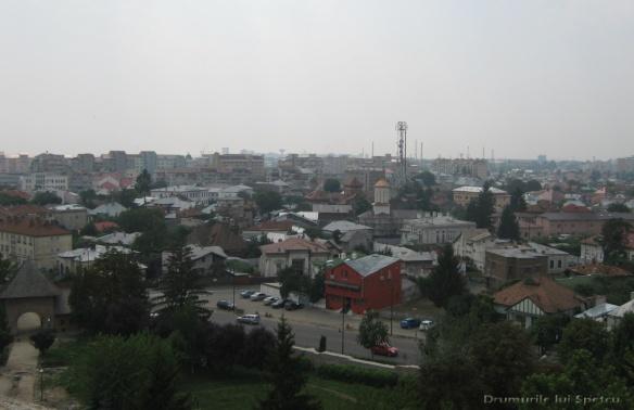 2010 08 16-20 (Targoviste - Bucuresti - Rosiori - Turnu - V. Ol) 221 [1600x1200]