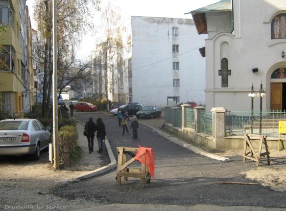 2010 11 07 (Suceava) 002 [1600x1200]