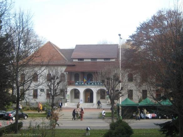 2010 11 07 (Suceava) 011 [1600x1200]