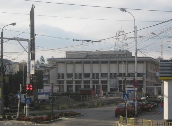 2010 11 07 (Suceava) 017 [1600x1200]