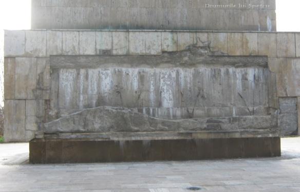 2010 11 07 (Suceava) 024 [1600x1200]