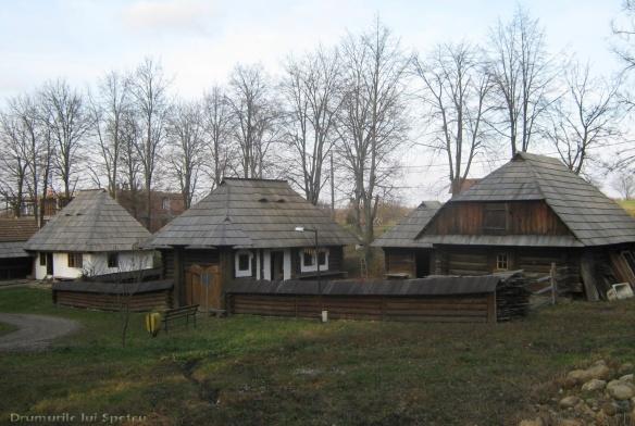 2010 11 07 (Suceava) 028 [1600x1200]