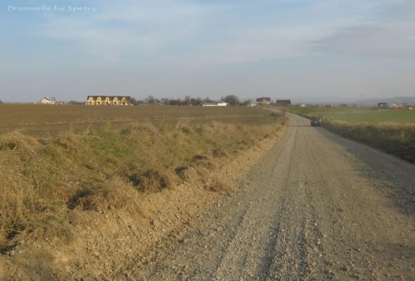 2010 11 07 (Suceava) 041 [1600x1200]