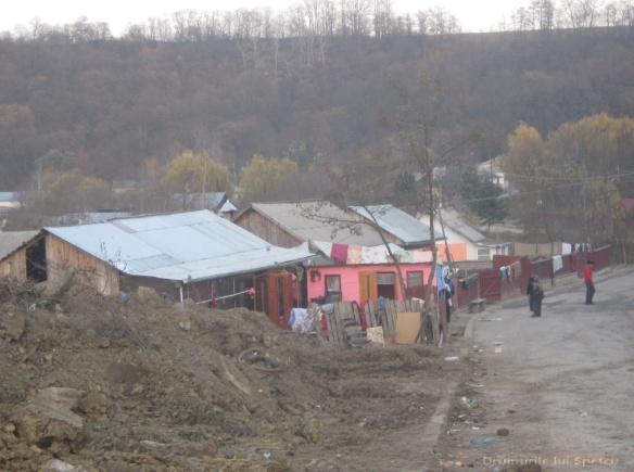 2010 11 07 (Suceava) 106 [1600x1200]