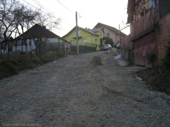 2010 11 07 (Suceava) 108 [1600x1200]