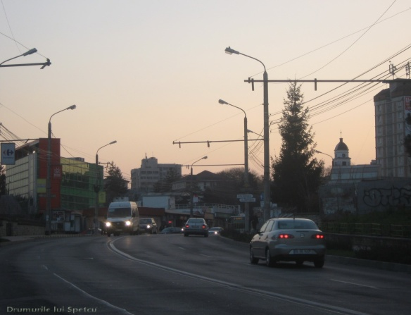2010 11 07 (Suceava) 117 [1600x1200]