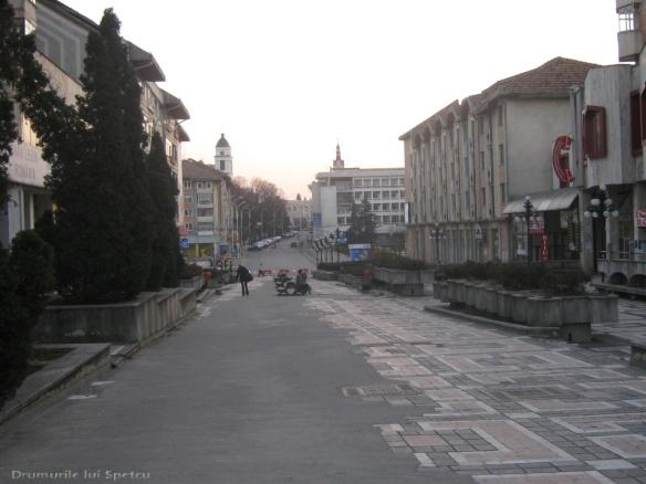 2010 11 07 (Suceava) 121 [1600x1200]