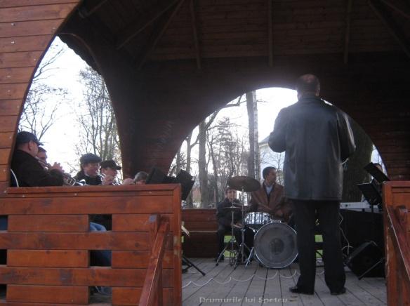 2010 11 07 (Suceava) 126 [1600x1200]