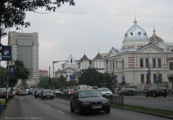 2010 08 16-20 (Targoviste - Bucuresti - Rosiori - Turnu - V. Ol) 262 [1600x1200]