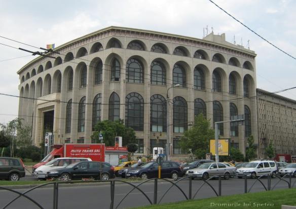 2010 08 16-20 (Targoviste - Bucuresti - Rosiori - Turnu - V. Ol) 272 [1600x1200]