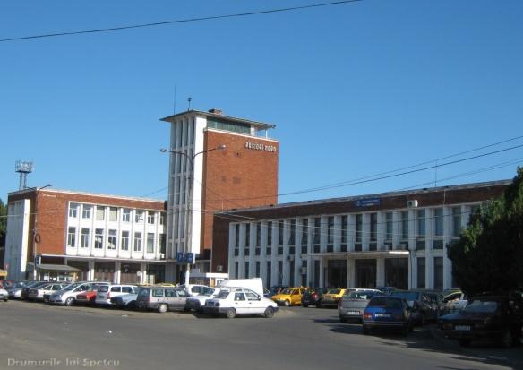 2010 08 16-20 (Targoviste - Bucuresti - Rosiori - Turnu - V. Ol) 285 [1600x1200]