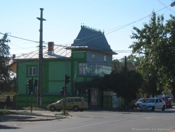 2010 08 16-20 (Targoviste - Bucuresti - Rosiori - Turnu - V. Ol) 295 [1600x1200]