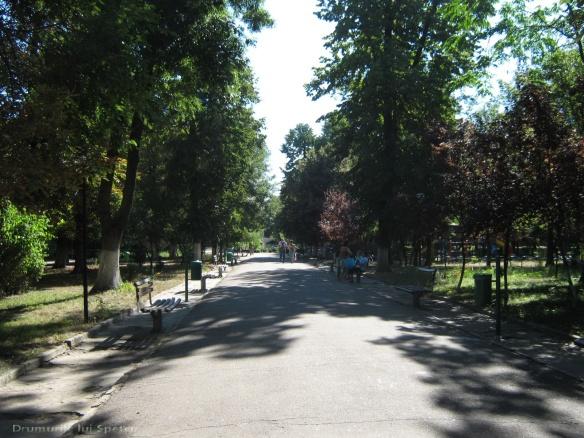2010 08 16-20 (Targoviste - Bucuresti - Rosiori - Turnu - V. Ol) 299 [1600x1200]