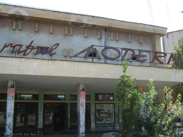 2010 08 16-20 (Targoviste - Bucuresti - Rosiori - Turnu - V. Ol) 303 [1600x1200]