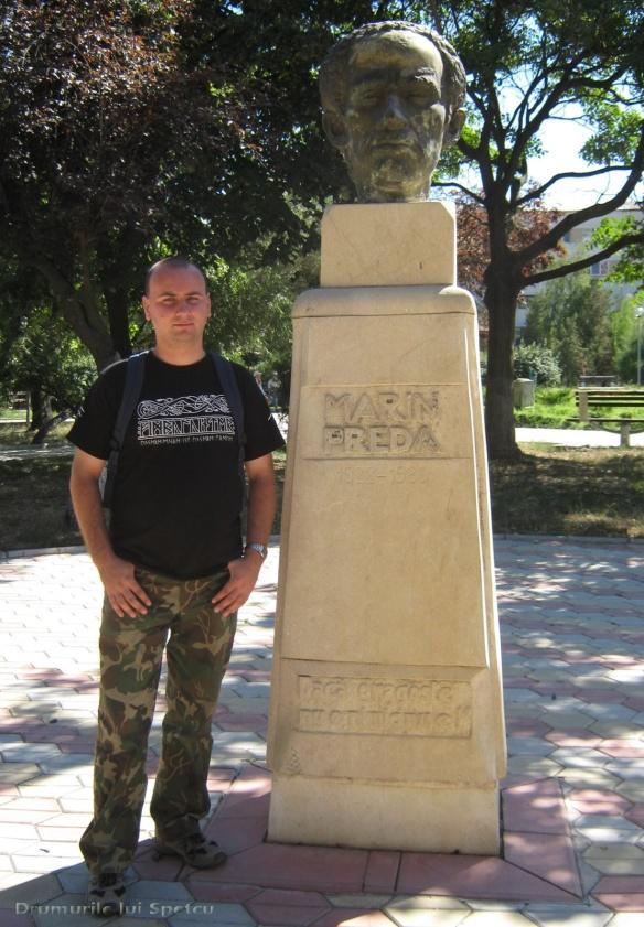 2010 08 16-20 (Targoviste - Bucuresti - Rosiori - Turnu - V. Ol) 308 [1600x1200]