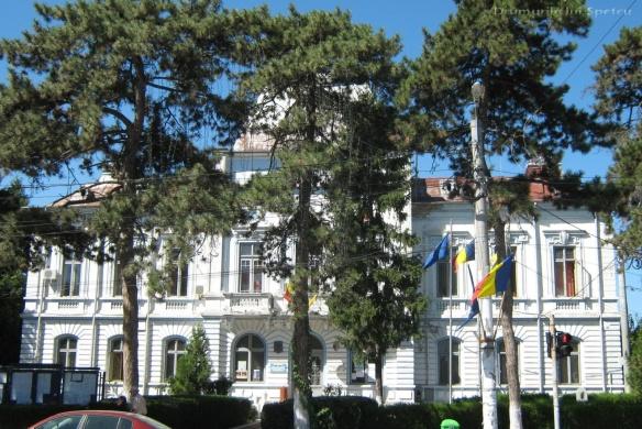 2010 08 16-20 (Targoviste - Bucuresti - Rosiori - Turnu - V. Ol) 312 [1600x1200]