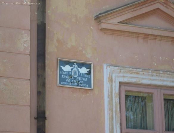 2010 08 16-20 (Targoviste - Bucuresti - Rosiori - Turnu - V. Ol) 315 [1600x1200]