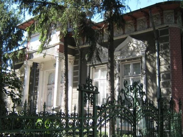 2010 08 16-20 (Targoviste - Bucuresti - Rosiori - Turnu - V. Ol) 317 [1600x1200]
