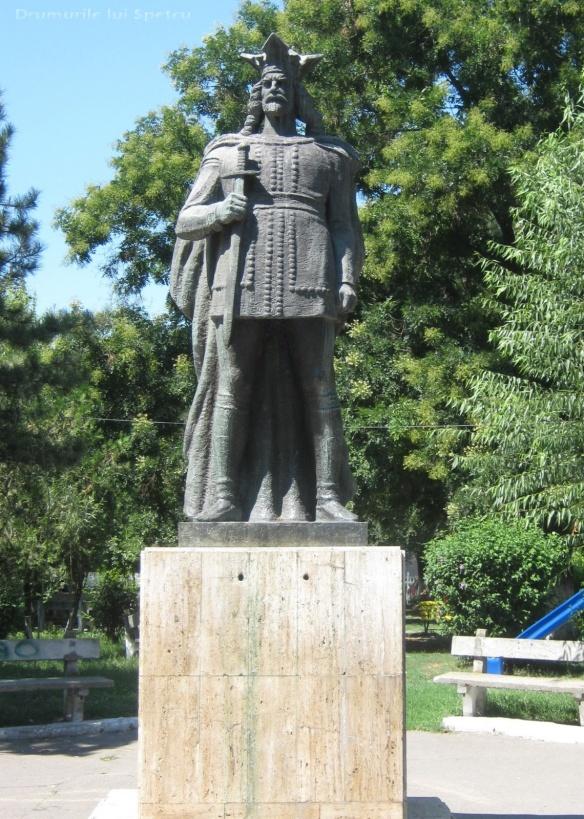 2010 08 16-20 (Targoviste - Bucuresti - Rosiori - Turnu - V. Ol) 331 [1600x1200]
