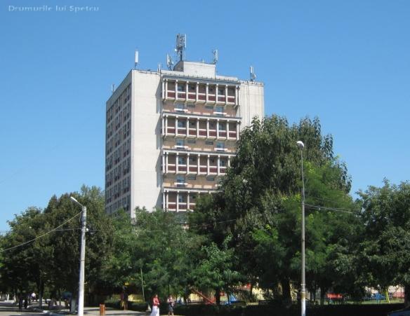 2010 08 16-20 (Targoviste - Bucuresti - Rosiori - Turnu - V. Ol) 341 [1600x1200]