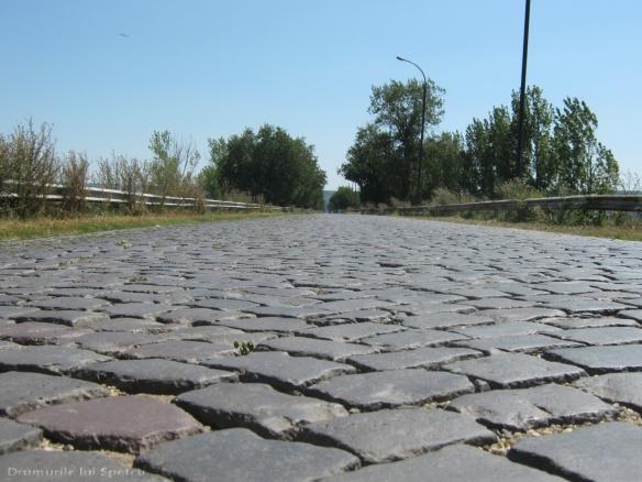 2010 08 16-20 (Targoviste - Bucuresti - Rosiori - Turnu - V. Ol) 359 [1600x1200]