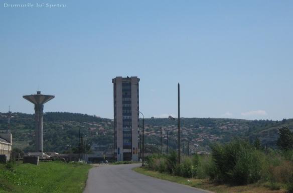 2010 08 16-20 (Targoviste - Bucuresti - Rosiori - Turnu - V. Ol) 371 [1600x1200]