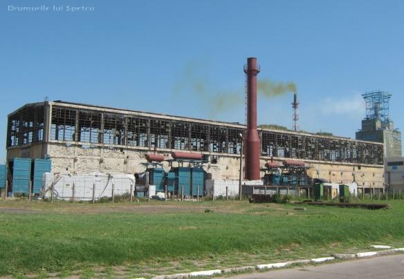 2010 08 16-20 (Targoviste - Bucuresti - Rosiori - Turnu - V. Ol) 372 [1600x1200]