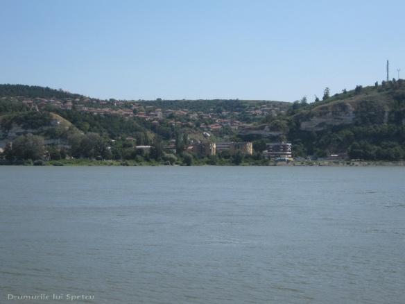 2010 08 16-20 (Targoviste - Bucuresti - Rosiori - Turnu - V. Ol) 380 [1600x1200]