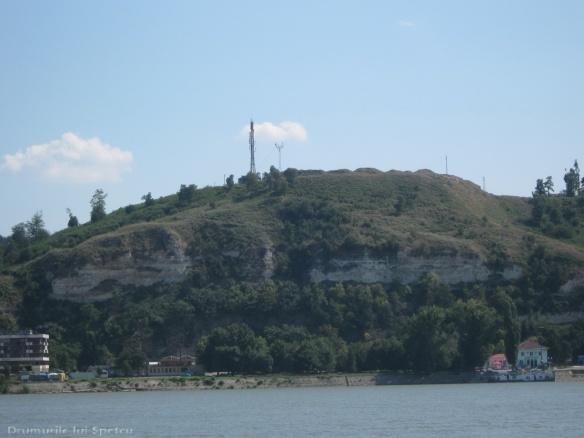 2010 08 16-20 (Targoviste - Bucuresti - Rosiori - Turnu - V. Ol) 393 [1600x1200]