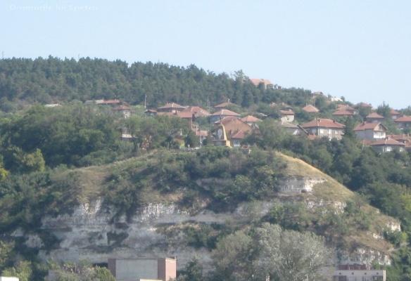 2010 08 16-20 (Targoviste - Bucuresti - Rosiori - Turnu - V. Ol) 402 [1600x1200]