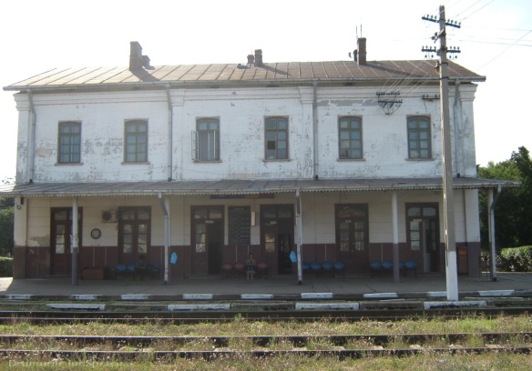 2010 08 16-20 (Targoviste - Bucuresti - Rosiori - Turnu - V. Ol) 417 [1600x1200]