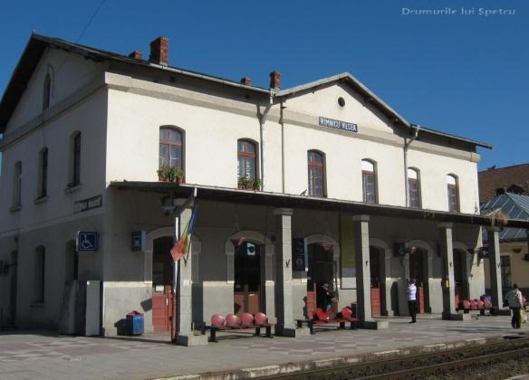 2010 08 16-20 (Targoviste - Bucuresti - Rosiori - Turnu - V. Ol) 466 [1600x1200]