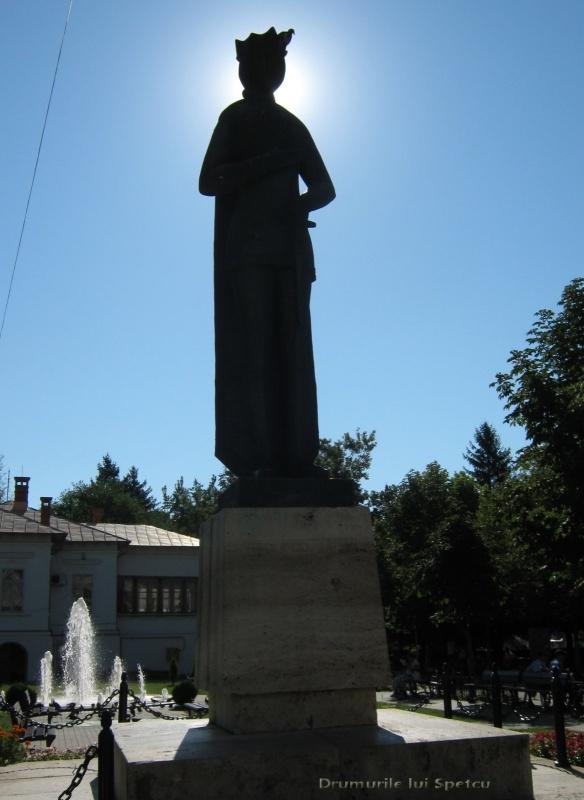 2010 08 16-20 (Targoviste - Bucuresti - Rosiori - Turnu - V. Ol) 483 [1600x1200]
