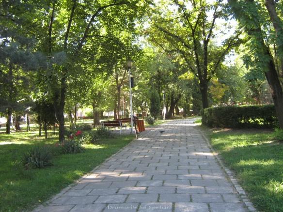 2010 08 16-20 (Targoviste - Bucuresti - Rosiori - Turnu - V. Ol) 498 [1600x1200]