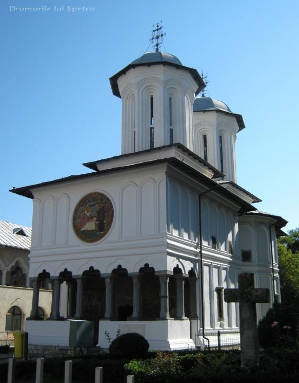 2010 08 16-20 (Targoviste - Bucuresti - Rosiori - Turnu - V. Ol) 502 [1600x1200]