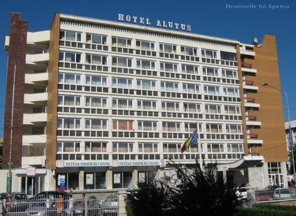 2010 08 16-20 (Targoviste - Bucuresti - Rosiori - Turnu - V. Ol) 505 [1600x1200]