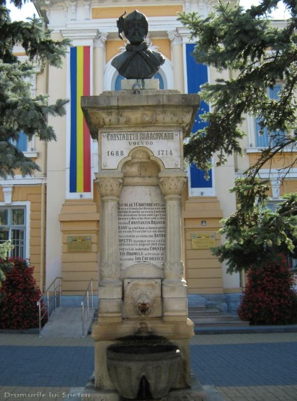 2010 08 16-20 (Targoviste - Bucuresti - Rosiori - Turnu - V. Ol) 514 [1600x1200]