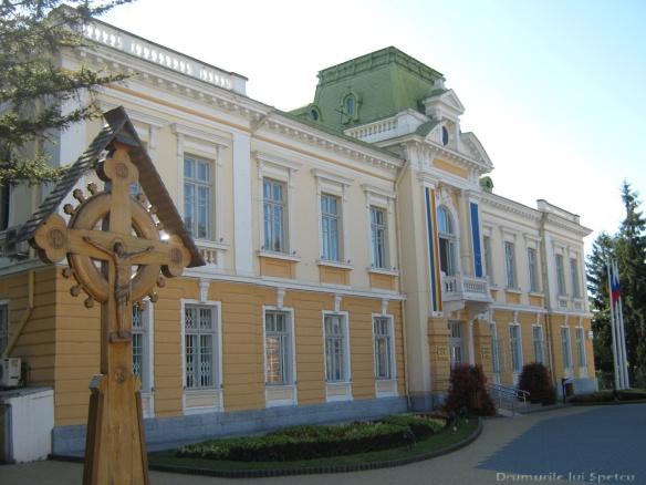 2010 08 16-20 (Targoviste - Bucuresti - Rosiori - Turnu - V. Ol) 516 [1600x1200]