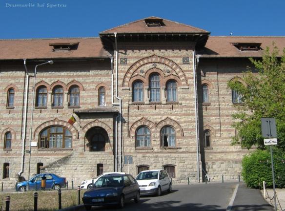 2010 08 16-20 (Targoviste - Bucuresti - Rosiori - Turnu - V. Ol) 520 [1600x1200]