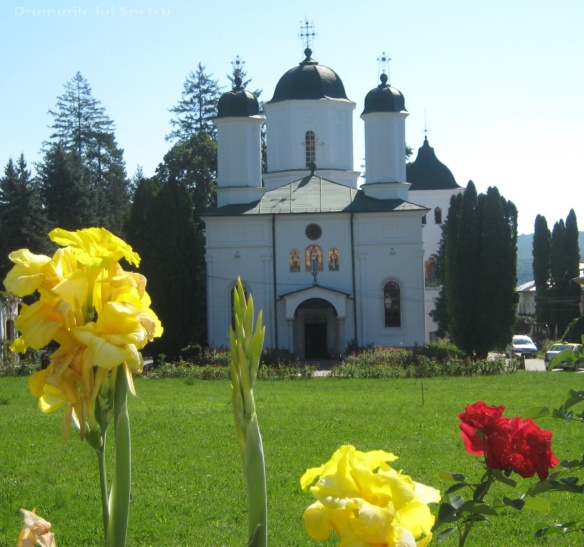 2010 08 16-20 (Targoviste - Bucuresti - Rosiori - Turnu - V. Ol) 547 [1600x1200]