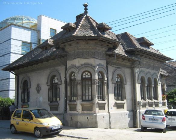 2010 08 16-20 (Targoviste - Bucuresti - Rosiori - Turnu - V. Ol) 555 [1600x1200]