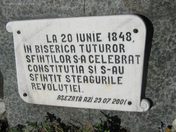 2010 08 16-20 (Targoviste - Bucuresti - Rosiori - Turnu - V. Ol) 560 [1600x1200]