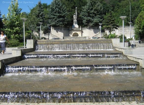 2010 08 16-20 (Targoviste - Bucuresti - Rosiori - Turnu - V. Ol) 572 [1600x1200]