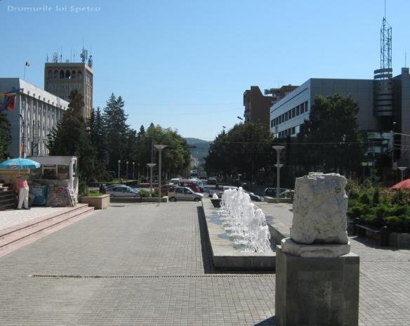 2010 08 16-20 (Targoviste - Bucuresti - Rosiori - Turnu - V. Ol) 573 [1600x1200]