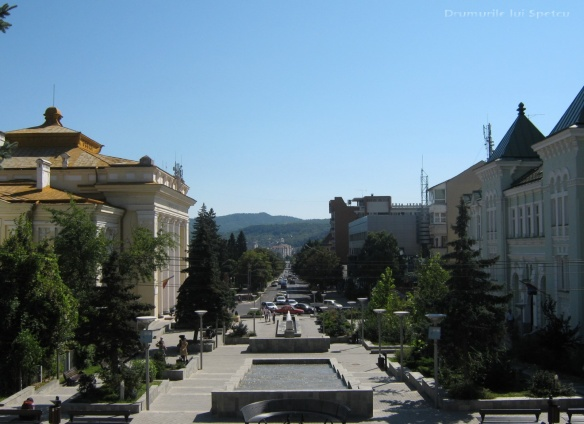 2010 08 16-20 (Targoviste - Bucuresti - Rosiori - Turnu - V. Ol) 579 [1600x1200]