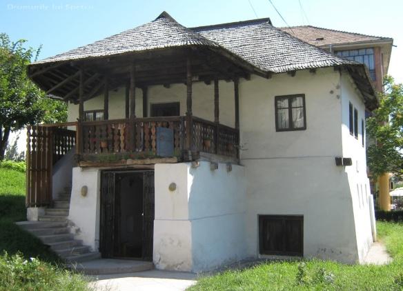 2010 08 16-20 (Targoviste - Bucuresti - Rosiori - Turnu - V. Ol) 591 [1600x1200]