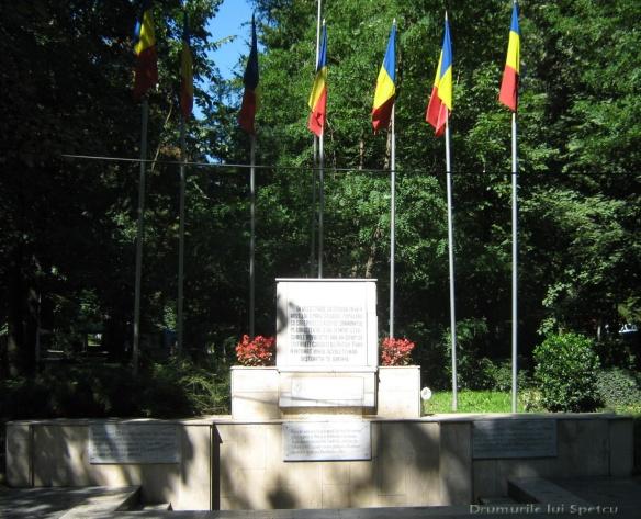 2010 08 16-20 (Targoviste - Bucuresti - Rosiori - Turnu - V. Ol) 603 [1600x1200]